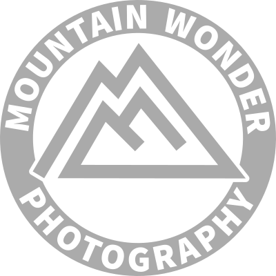 Mountain Wonder Photography Fine Art Prints